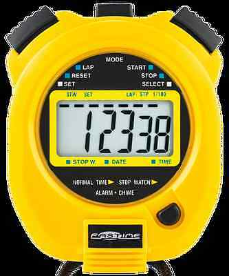 Fastime 2 Professional quality single display stopwatch