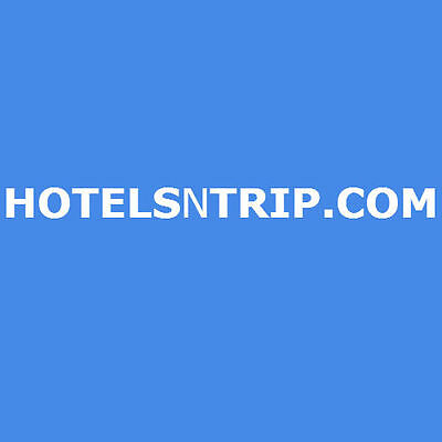 Domain Name For Sale - HOTELSNTRIP.COM
