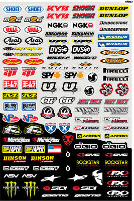 Motorbike & Car Collection DVD Images files eps ai Vehicle Vector Images jpeg