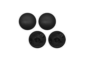 MacBook Pro Gummifüße Gummifuß Bottom Rubber Feet Set 4 Stück A1278 A1286 A1297