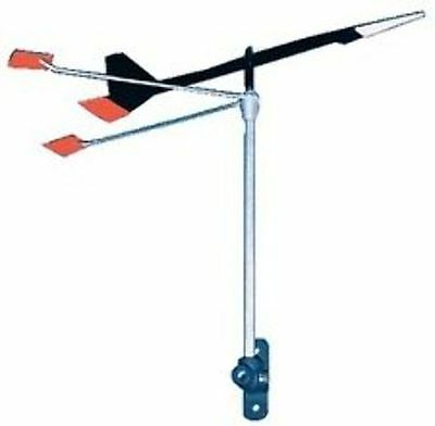 """Davis Instruments  Windex Vane For Small Boats and Dinghies  10 """"Sport 3120 LC"""