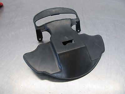 Eb203 1997 97 Honda Goldwing Gl1500 Wind Protector 61403-Mt8-0000