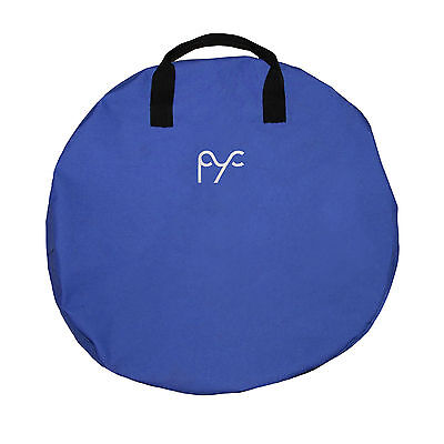 Wheelchair Wheel Bag