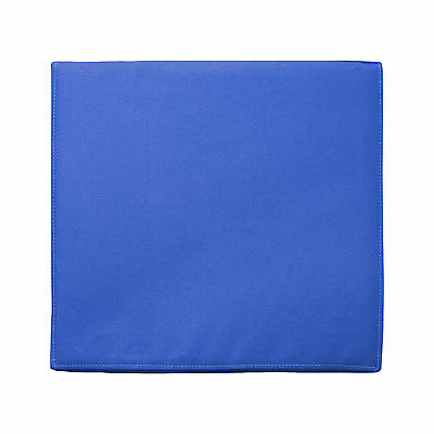 Wheelchair Cushion Cover