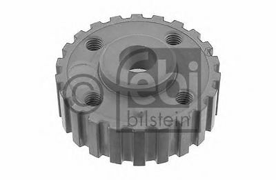 Febi Bilstein 25194 Gear, Crankshaft