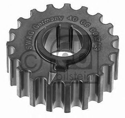 Febi Bilstein 25102 Gear, Crankshaft