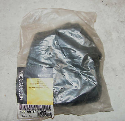 Renault Megane Classic Coupe Cabriolet Gear Gaitor Part Number 7700841259