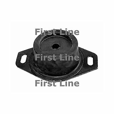 Peugeot 607 2.2 HDI Genuine First Line Rear Engine Mount