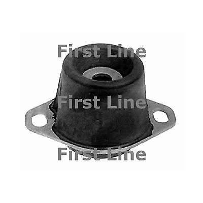 Peugeot 106 MK1 1.1 Genuine First Line Left Manual Gearbox Mount