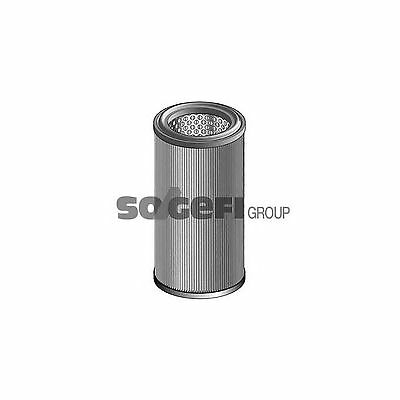 02//02-06//06 PX1786 Pipercross Panel Air Filter for Fiat Ducato 244 2.8 JTD