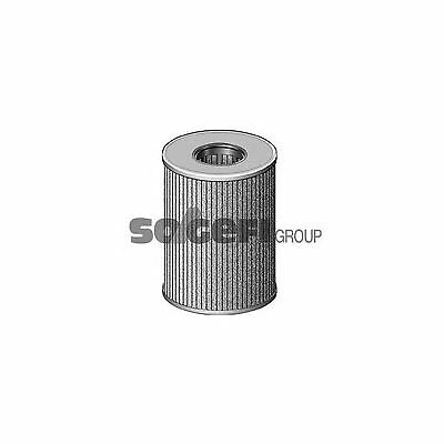Opel Vectra C 1.9 CDTI Genuine Fram Engine Oil Filter Service Replacement