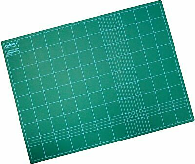 A3 Cutting Mat 450 x 300mm Non Slip Surface