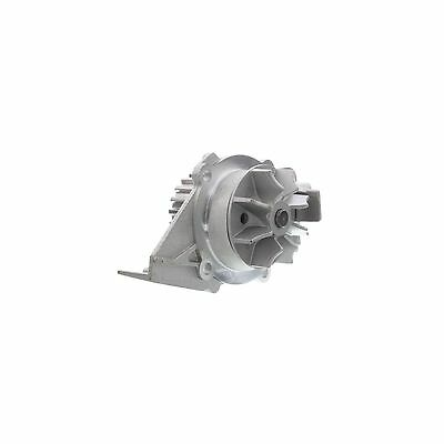Peugeot 206 1.4 HDI 20 Tooth Genuine Fahren Water Pump Engine Cooling
