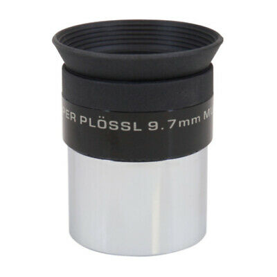 Meade 07171-02 9.7mm Super Plossl Series 4000