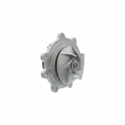 Genuine Ford Mondeo MK3 ST220 3.0 TDCi Engine Cooling Water Pump 4514060