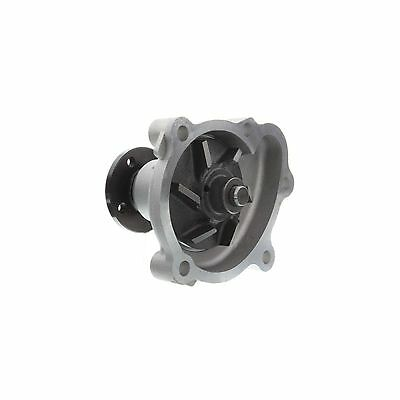 Vauxhall Combo MK1 1.7 D Variant2 Genuine Fahren Water Pump Engine Cooling