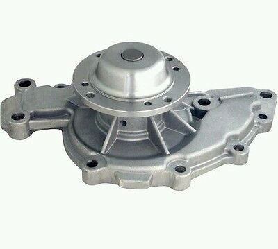 Gates Water Pump - GWP4000A for VN-VY  3.8L V6 RRP $65 New