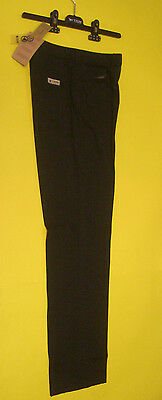 Pantaloni Vintage Ten Yards By Colmar