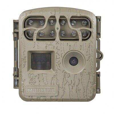 Moultrie Game Spy Micro Trail Game Camera | 6MP - (MCG-13034)