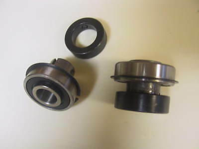 ( 1 )  New BB 665-3 Bearing   For Lessona Cam Etc BB6653