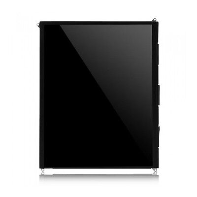 For Apple iPad 4 LCD Replacement Screen Internal Display 4th Generation OEM Part