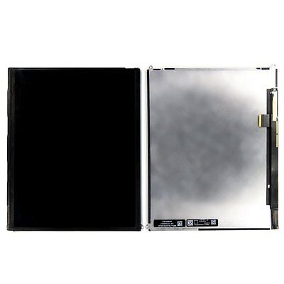 For Apple iPad 4 Internal Replacement Retina Led Lcd Display Screen A1458