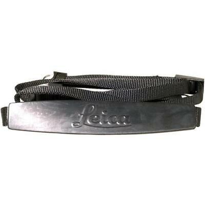 Leica Neck Strap with Anti Slip Pad for M series Cameras (14312)