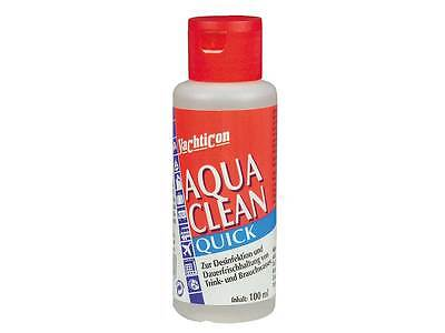 Yachticon Aqua Clean Quick Wasserentkeimer