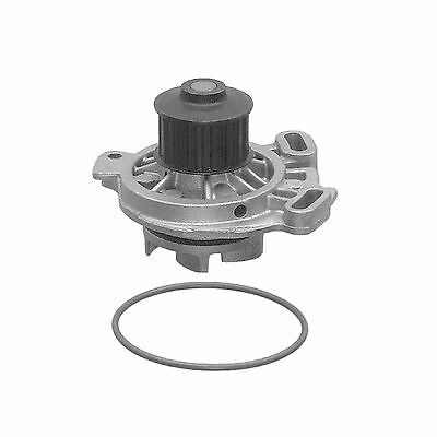 VW Transporter MK3 1.6 Variant2 Genuine Fahren Water Pump Engine Cooling