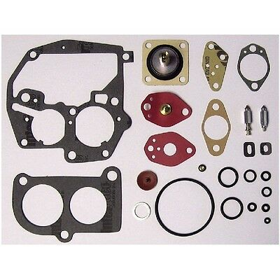 PIERBURG 2E2/2E3 DE LUJO KIT Servicio VW Golf etc SKT02