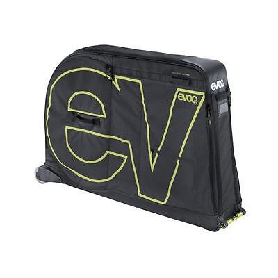 Borsa Trasporto Bici EVOC BIKE TRAVEL BAG PRO (black)