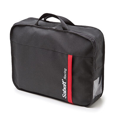 Sabelt BS-110 RFBS0006A Racing Drivers Race Suit Bag Hold All