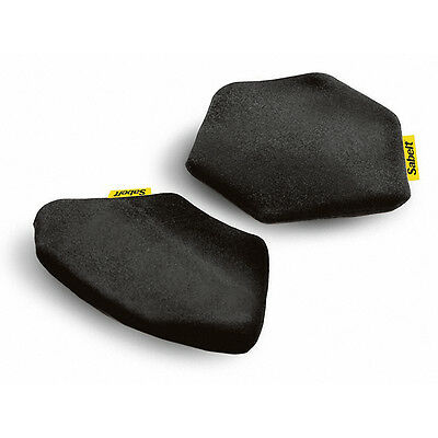 Sabelt Z500420 Bucket For Seat Side Support Cushions