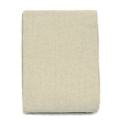 Luxury Top Quality Linen Tablecloth - Rectangle - Large Sizes