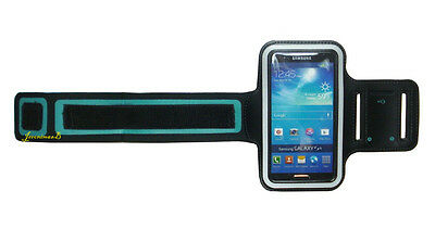 Sport Armband Case Cover for iphone 4 5,6,7 Galaxy 5,6,7, Sony, LG, HTC, gym run