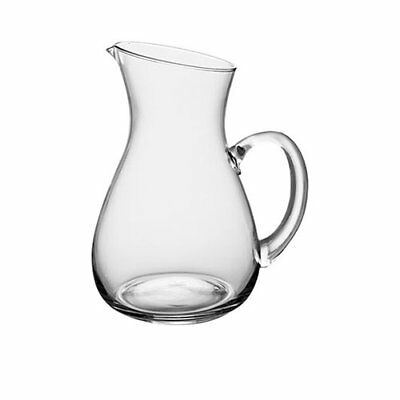 NEW Maxwell & Williams Diamante Classic Jug 1L