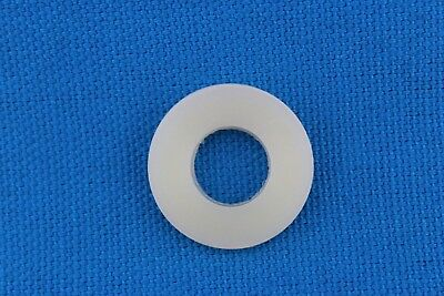 318510 Johnson Evinrude Genuine Factory  Replacement Spacer 0318510