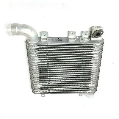 Brand New Hyundai Santa Fe Intercooler 2.2 Crdi 2005 To 2010  2 Year Warranty