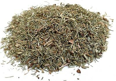 Horsetail Herb Cut Dried Grade A Premium Quality Free Uk P&P