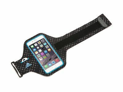 Original Griffin Adidas Sports Fitness Running Armband For iPhone 7 6S 6 - Blue