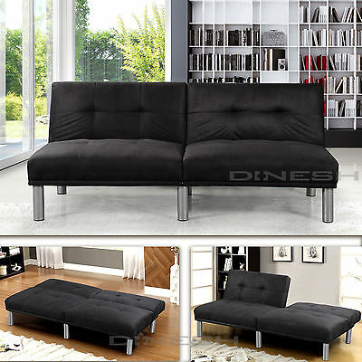 ikea knopparp 2er sofa in grau couch sitzm bel polstersofa eur 99 25 picclick de. Black Bedroom Furniture Sets. Home Design Ideas