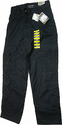 5.11 Tactical  Men's EMS  EMT  Pant 74310 Dark Navy  Size 30 to 44 NWT