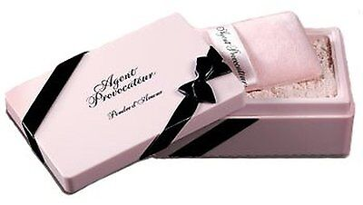 Agent Provocateur Poudre D'Amour Perfumed Body Powder - 50 gm