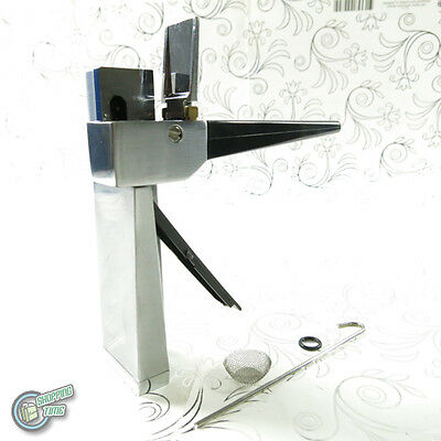 high quality Wickie pipe lighter t88 nicely gift boxed tobacco storage