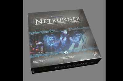 Android Netrunner Lcg Core Set