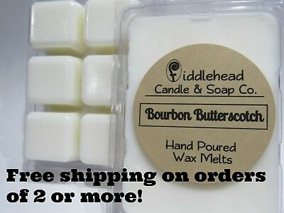 Highly Scented Quality Soy Wax Melts/Tarts/Free ship when you buy 2 or more #4