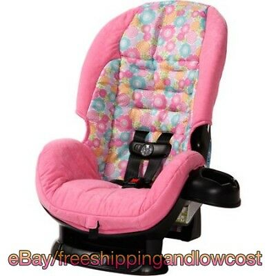 Car Seat Scenera Convertible Toddler Camo Facing Point Clementine 5point Harness