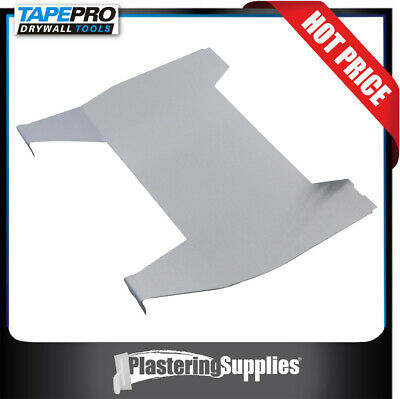 Tapepro Flat Box 200mm to 140mm Reducer Plate Plasteringsupplies RP-200
