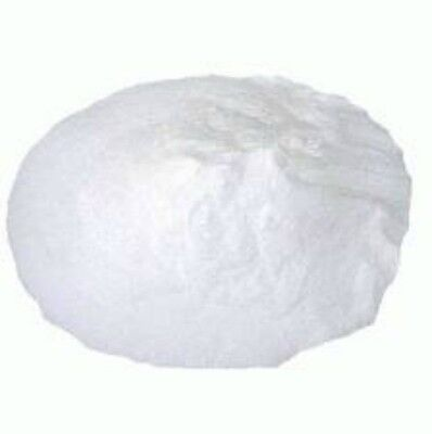 Sodium Bicarbonate Baking soda USP Powder 5 Lb