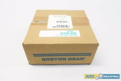 New Boston Gear 08414 J150 Universal Joint D531592